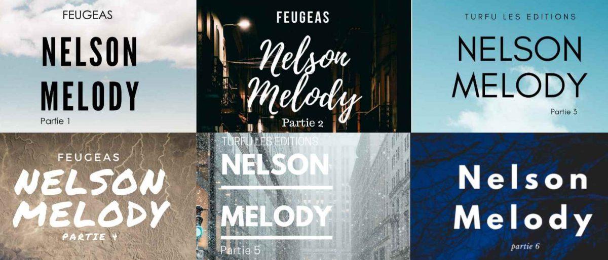 Permalien vers:Nelson Melody – Le Roman